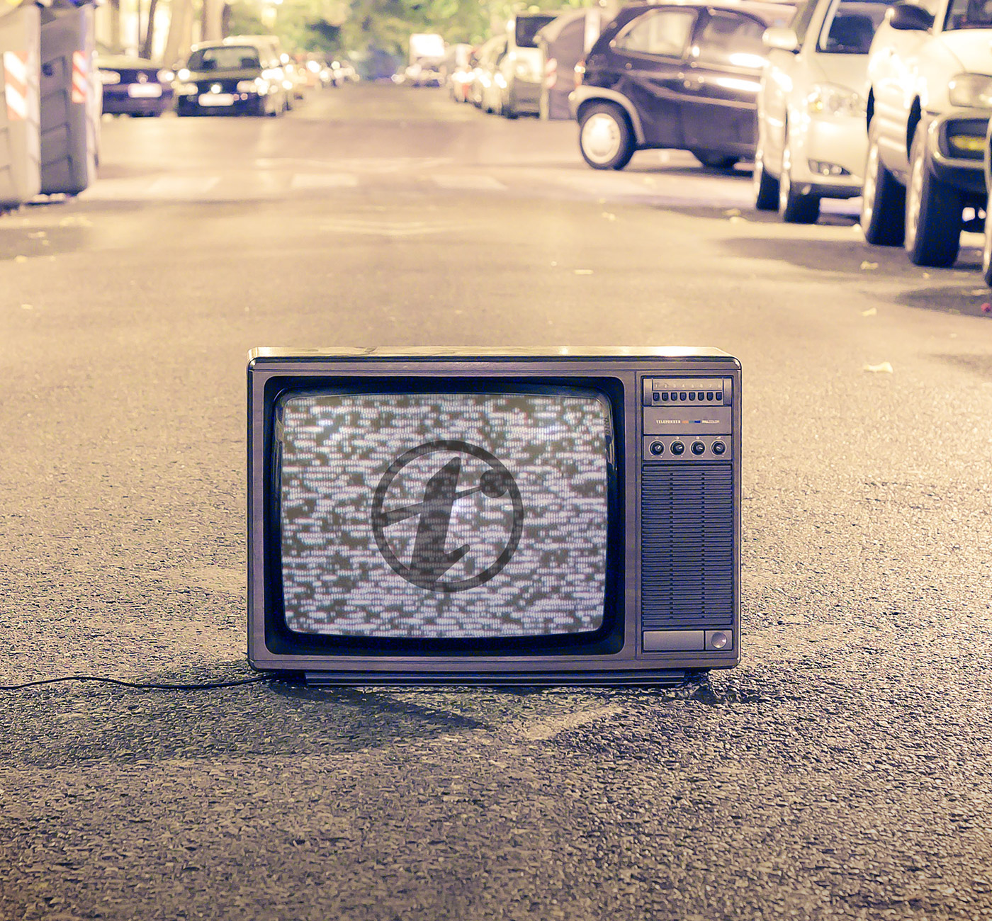 Traction TV